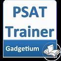 TuneSkill PSAT® TestPrep icon