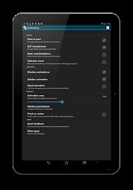 Multitasking Screenshot 12