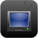 Mobile TV icon