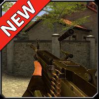 Quake Sniper killer Half Life 1.3.2