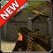 Quake Sniper killer Half Life 1.3.2 Apk