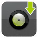 Instabackup - Instagram backup icon