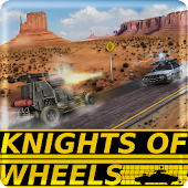Knights of Wheels