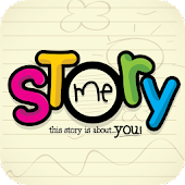 Story Me