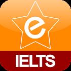 IELTS Grammar Test icon