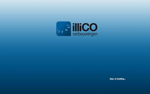 玩商業App|illiCO verbouwingen免費|APP試玩
