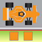 Tap Racing icon