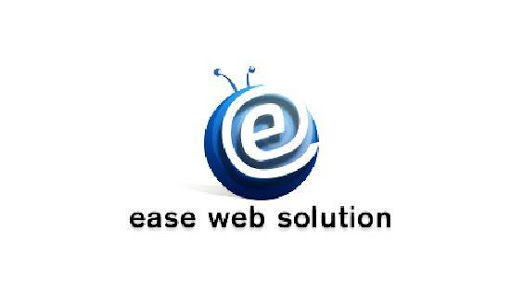 Ease Web Solutions