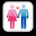 ثقافة جنسية - للمتزوجين فقط icon