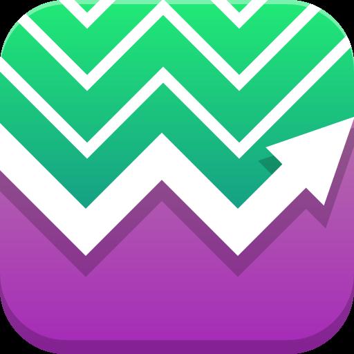 SEO SERP mojo - Rank Tracker 2 29 0 (Pro) APK for Android