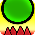 Impossible Spike Bouncer icon