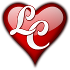 Love Calculator by simple Numerology icon