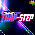 Trap Step Pack for AE Mobile icon