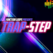 Trap Step Pack for AE Mobile