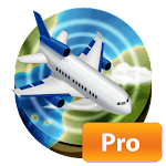 Airline Flight Status Tracker & Trip Planning 2.8.9 (Paid)