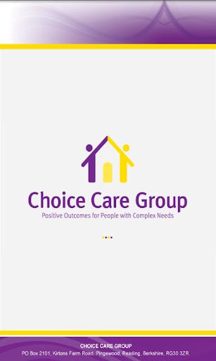 Choice Care