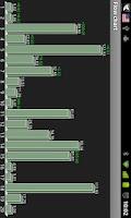 Screenshot of cluBalance Pro
