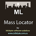 Catholic MassLocator Melbourne icon