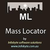 Catholic MassLocator Melbourne