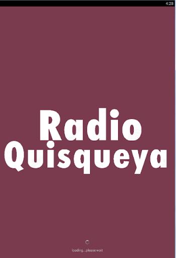 Radio Quisqueya|玩音樂App免費|玩APPs
