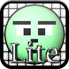 Cubey Sphere (Lite) icon