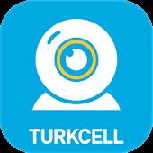 Turkcell Online Kamera