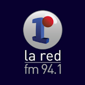 Radio La Red Mendoza