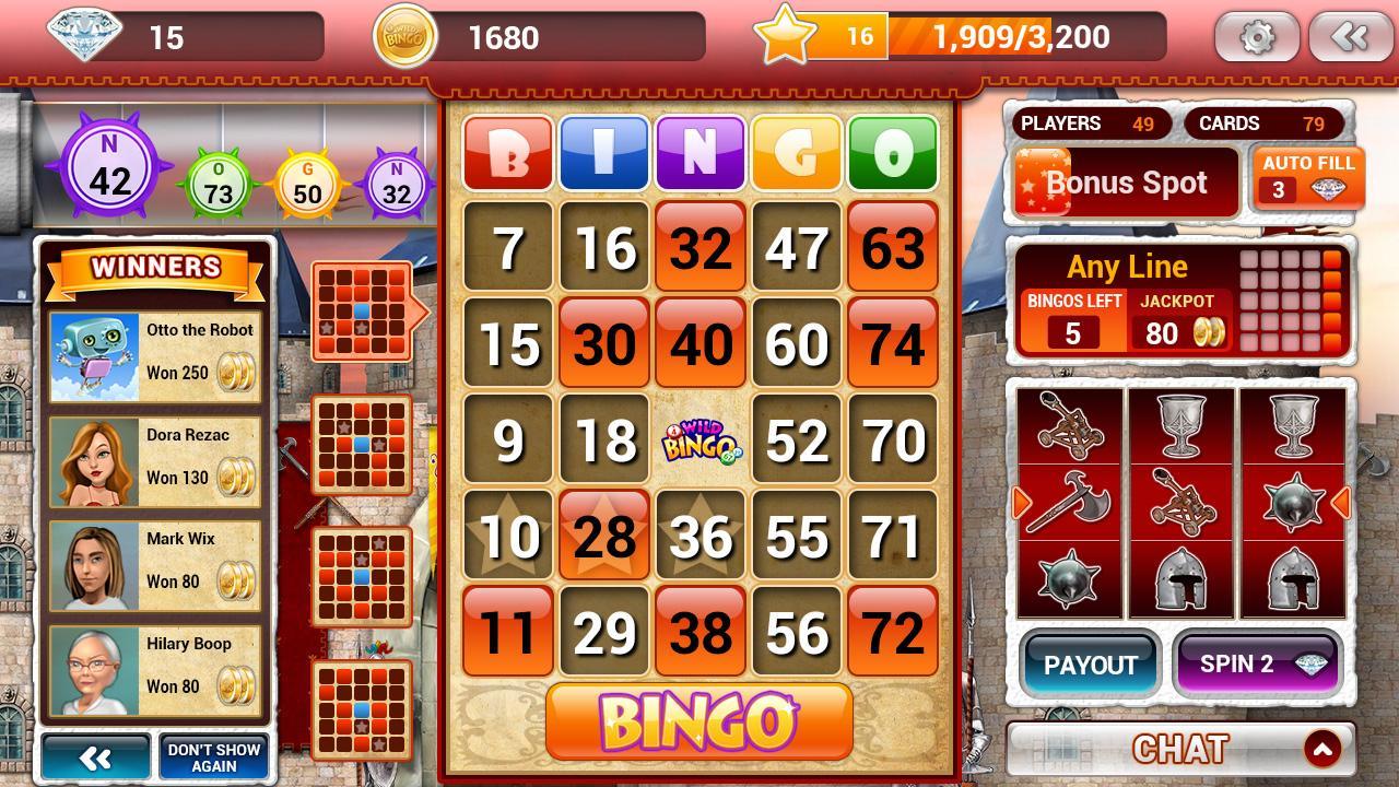 slot machine online free bingo kugeln