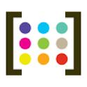 ESapp icon
