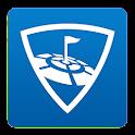 Topgolf icon