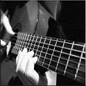 En Güzel Gitar Zil Sesleri icon