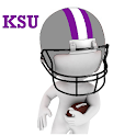 Football News Kansas State Ed.