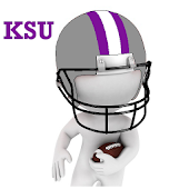 Football News - Kansas State Edition