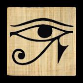 Pharaonic Tatto