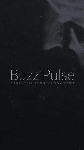 Buzz Pulse