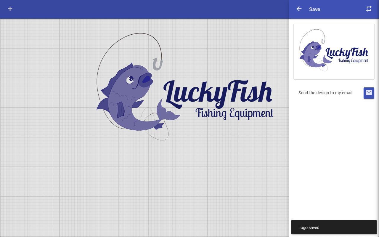 Shirt design maker app - Designapp Graphic Design Screenshot