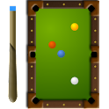Touch Pool 2D Lite logo