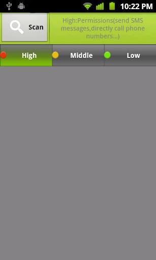 Super aTool Box-cache battery 3.1.1 screenshots 4