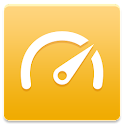 SAP System Monitoring icon