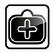 iDoctor First Aid