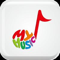 myMusic 8.1.1.0
