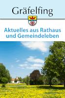 Screenshot of Gräfelfing