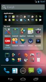 Folder Organizer Screenshot 7