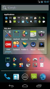Folder Organizer Screenshot 7