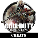 Call Of Duty: Black Ops 2 Wiki icon