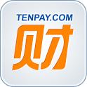 QQ财付通 icon