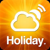 World Public Holidays Free