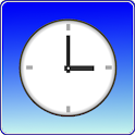 Kitchentimer icon