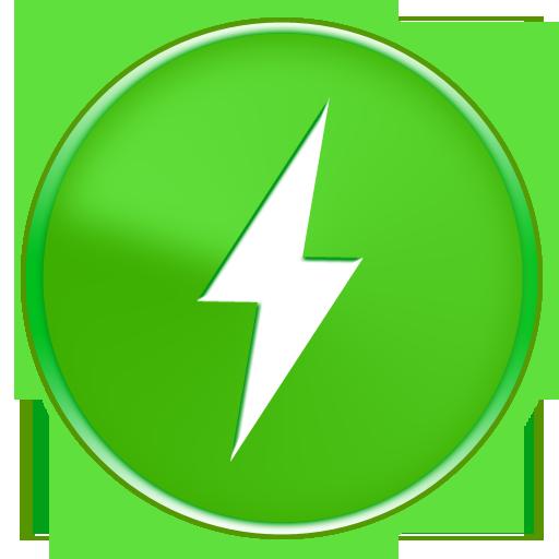 节省电池寿命 工具 App LOGO-APP試玩