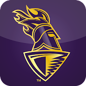 Kolkata Knight Riders IPL 2014